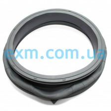 Резина (манжета) люка Samsung DC64-03198A для стиральной машины