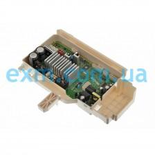 Модуль (плата управления) Samsung DC92-00597D для стиральной машины