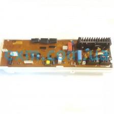 Модуль управления Samsung DC92-00623E для стиральных машин