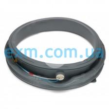 Резина люка Samsung DC97-18132B для стиральной машины