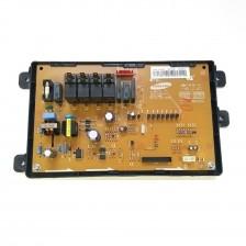 Модуль (плата управления) Samsung DE92-02730D для плиты