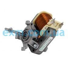 Мотор конвекции Samsung DG31-00013A для плиты