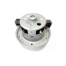 DJ31-00005H Мотор Samsung для пылесоса