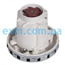 DJ31-00140A Мотор Samsung для пылесоса