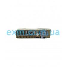 Модуль (плата) Samsung MFS-TDF10AB-01 для стиральной машины