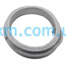 Резина люка Samsung DC64-03203A (оригинал) для стиральной машины
