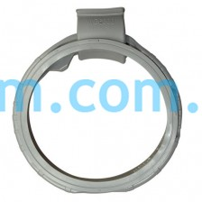 Резина (манжета) люка Samsung DC64-03235B для стиральной машины