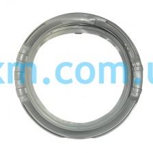 Резина (манжета) люка Samsung DC64-03365A для стиральной машины