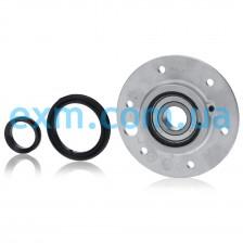 Опора барабана Bosch, Siemens 00480138, COD. 086 для стиральной машины