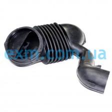 Патрубок AEG, Electrolux, Zanussi 1296553017 для стиральной машины