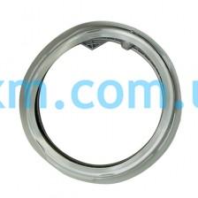 Резина люка AEG, Electrolux, Zanussi 3790201606 для стиральной машины