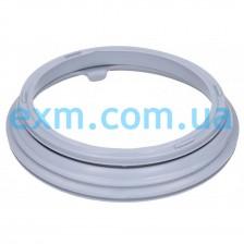 Резина люка Whirlpool 481288818145 (оригинал) для стиральной машины