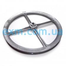 Шкив Ardo 651000713 для стиральной машины