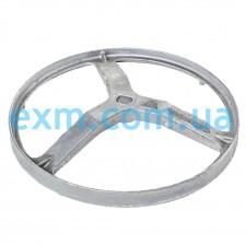 Шкив Ariston, Indesit C00097267 для стиральной машины