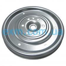Шкив LG 4560ER1001A для стиральной машины