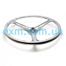 Шкив Whirlpool 481952888119 для стиральной машины