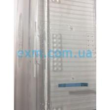Полка над ящиком для овощей Samsung DA63-10248F для холодильника