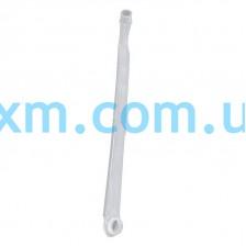 Трубка подачи воды Ariston, Indesit C00056001 для посудомоечной машины