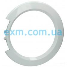 Наружная обечайка люка Bosch 00366232 для стиральной машины