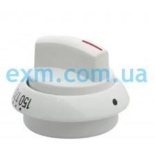 Ручка регулировки подачи газа Bosch 00417755 для плиты