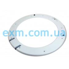 Внутренняя обечайка люка Bosch 00432073 для стиральной машины