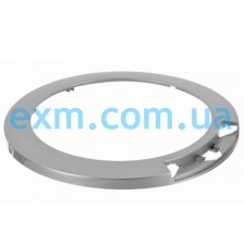 Внешняя обечайка люка Bosch 00437614 для стиральной машины