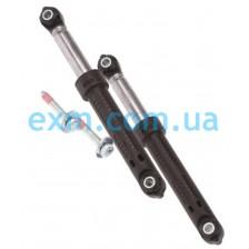 Амортизатор в комплекте Bosch 00439565 (оригинал) для стиральных машин