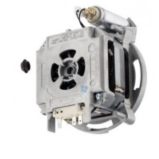 Мотор Bosch 00490981 для посудомоечной машины