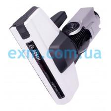 Электрощётка оригинал 00577592 Bosch для пылесоса