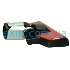 Электрощётка оригинал 00577723 Bosch для пылесоса