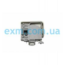 Замок люка (дверки) Bosch, Siemens 613070 для стиральной машины