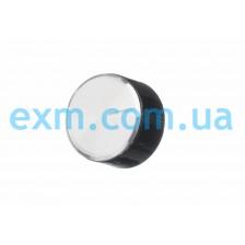 Ручка регулировки подачи газа Bosch 61610, 03616100 для плиты