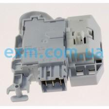Дверной замок Bosch 627046 для стиральной машины