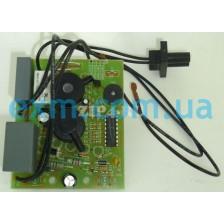 Модуль управления двигателем Bosch 00631923 для пылесоса