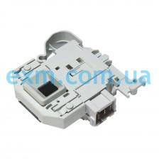 Замок люка (дверки) Bosch, Siemens 00638259 для стиральной машины