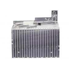 ТЭН оттайки Bosch, Siemens 00660765 (334*400 мм) для холодильника