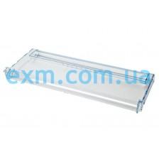 Панель ящика морозильной камеры Bosch 00662584 для холодильникa