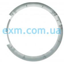 Наружная обечайка люка Bosch 00673907 для стиральной машины