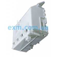 Модуль управления двигателем Bosch 679421 для стиральной машины