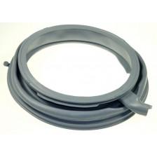 Резина люка Bosch 00686848 (оригинал) для стиральной машины