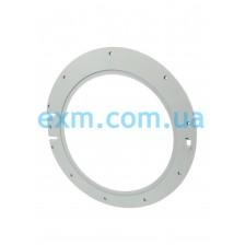 Внутренняя обечайка люка Bosch 00705445 для стиральной машины