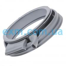 00778589 резина (манжета) люка Bosch, Siemens для стиральных машин