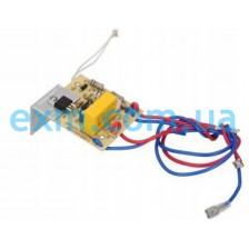 Модуль (плата) Bosch 00797681 для пылесоса