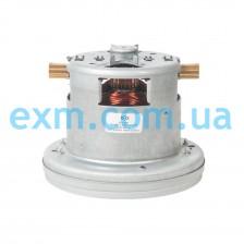 Мотор (двигатель) 1400W 11ME75 для пылесоса Bosch, Siemens