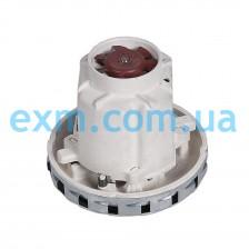 Мотор (двигатель) 467.3.403-3, 145610 для пылесоса Zelmer, Thomas