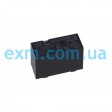 Реле электромагнитное Samsung 3501-001154 для холодильника