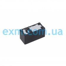 Реле электромагнитное Samsung 3501-001501 для холодильника