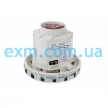 Мотор (двигатель) SKL 1600 W VAC054UN для моющего пылесоса DeLonghi 467.3.402-5
