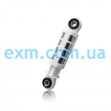 Амортизатор AEG, Electrolux, Zanussi 1296063017 для стиральных машин