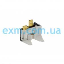 Реле термозащитное Samsung DA34-10003V для холодильника